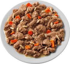 hill u0027s prescription diet i d digestive care chicken u0026 vegetable