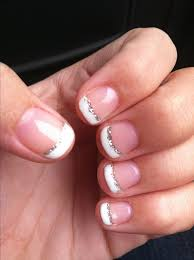 132 best shellac images on pinterest shellac nails pretty nails