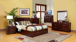 Bed Frames Ta Your Furniture Outlet Bedroom