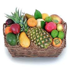 fruit bouquet delivery fresh fruit baskets fruit basket canada fruit bouquet canada