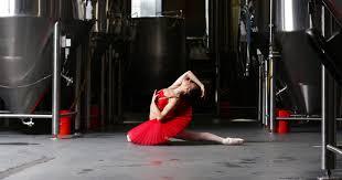sun king brewing presents beer u0026 ballet iii presented by ballet
