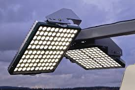 led lighting healthy battery powered led exterior lights