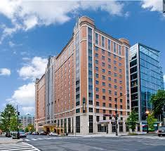 Verizon Center Washington Dc Map by Embassy Suites Washington Dc Convention Center Washington Org