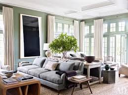 living room paint colors articles photos u0026 design ideas