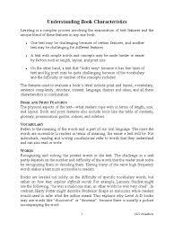 leveled reading guide v1 reading comprehension narration