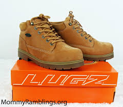 classic drifter men u0027s work boot archives u2022 mommy ramblings