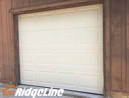 Overhead Garage Door Repairs Uncategorized Overhead Garage Door Repair With Mid America