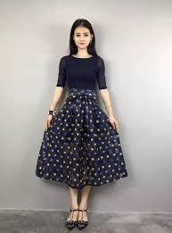Cheap Summer Clothes For Women Womens Summer Clothing Beauty Clothes