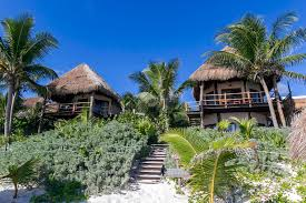 encantada tulum review by differentworld com
