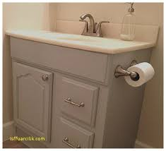 painted bathroom vanity ideas dresser fresh refinishing a painted dresser refinishing a