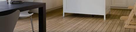 Laminate Flooring Northern Ireland Hardwood Flooring Northern Ireland