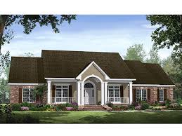 traditional country house plans plan 001h 0200 find unique house plans home plans and floor