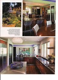old home interiors press u2014 mark sinsky architect