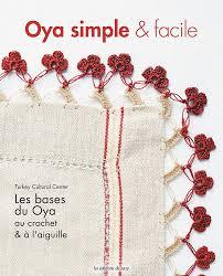 aquarelle facile magazine livres et magazines de crochet tricot modèles et techniques