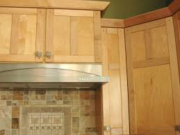Kitchen Cabinets Atlanta Kitchen Doors Kitchen Cabinet Door Atlanta Photo Kitchen