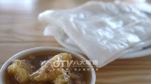 fa軋de porte cuisine fa軋des de cuisine 100 images le brocard le guedeniau 餐廳美食