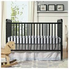 Lajobi Convertible Crib Crib Replacement Parts Lajobi Industries Crib Replacement