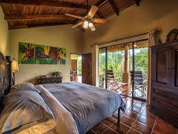 villa heliconia in horse ranch outside of l vrbo