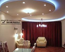 Ceiling Design Ideas For Living Room Best Pop Roof Designs And Roof Ceiling Design Images 2018