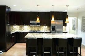 under cabinet lighting options kitchen under kitchen cabinet lighting options colecreates com