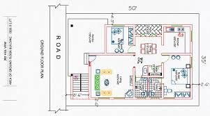 2bhk house plans floor plans jrd hill house plans 5902