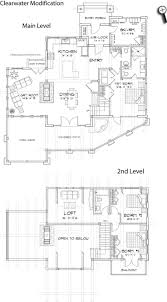 large log home floor plans 16 best log home living images on pinterest christmas