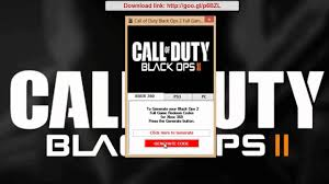 download full version xbox 360 games free black ops 2 full game codes xbox 360 ps3 pc youtube