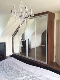 angled door wardrobes slideglide sliding wardrobes and storage