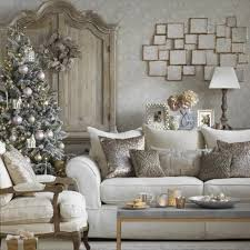 Home Goods Holiday Decor 152 Best Holiday Style Images On Pinterest Christmas Decorations