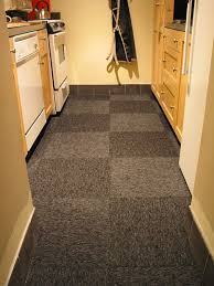 kitchen floor covering carpet tiles for small space nytexas
