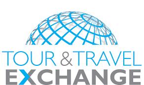 travel exchange images Tour travel exchange