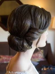 by hairstyle best 25 tied hairstyles ideas on pinterest no makeup day time