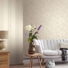 wohnzimmer tapeten 2015 wohnzimmer tapeten 2015 home design