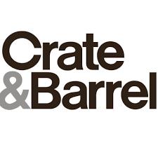 crate and barrel crate barrel launches digital engagement solution