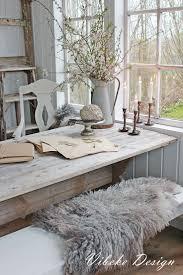 best 25 scandinavian kitchen ideas on pinterest scandinavian best 25 swedish farmhouse ideas on pinterest old home