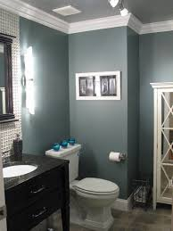bathroom bathroom paint colors 2017 with best paint for small