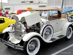 Cars For Sale In New Port Richey Fl Toni Weidman Homes For Sale Florida Luxury Classic Car Show At