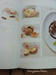 ecole cuisine ferrandi restaurant ecole de cuisine ecole de cuisine ferrandi restaurant