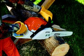stihl ms 291 chainsaw related keywords u0026 suggestions stihl ms