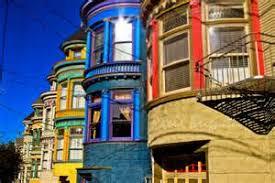 3d Home Design Software Online Free Beautiful Home Design Software Online Free 3d Home Design 8