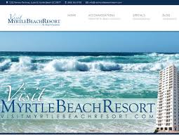 beach vacations hotel suites