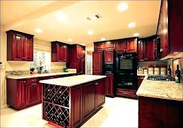 42 inch cabinets 8 foot ceiling 42 inch wall cabinets for kitchen 40konline club