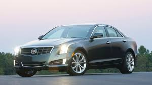 cadillac ats price 2013 2013 cadillac ats 3 6l performance rocky mountain review by dan poler