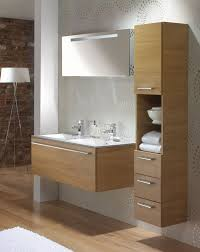 wiltshire bathroom design and installation home inspirations ltd