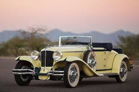 cord archives classiccarweekly net