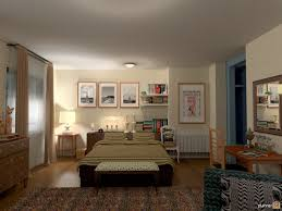 carrie bradshaw bedroom carrie bradshaw apartment bedroom apartment ideas the best