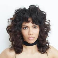 80s layered hairstyles 40 flattering haircuts and hairstyles for oval faces