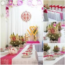 100 engagement decoration at home 5 inexpensive u0026 fun