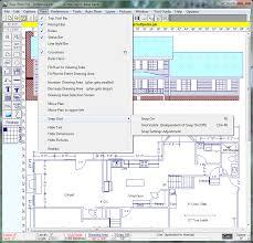ashoo home designer pro español ashoo home designer pro softpedia with 28 more ideas