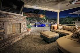 backyard design san diego backyard designs san diego outdoor